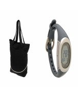 Voyage Yoga Bag_Clamber Watch_1623097037