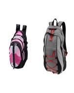 Fusion Backpack_Endeavor Daytrip Backpack_372172077