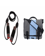 Push It Messenger Bag_Quest Lumaflex™ Band_567428774