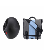 Push It Messenger Bag_Dual Handle Cardio Ball_1634772313