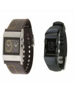 Test Product4_Dash Digital Watch_1118673350