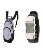 Driven Backpack_Endurance Watch_1042180030
