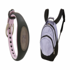 Driven Backpack_Bolo Sport Watch_136979292