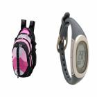 Endeavor Daytrip Backpack_Clamber Watch_456436497