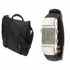 Wayfarer Messenger Bag_Endurance Watch_843897105