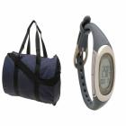 Joust Duffle Bag_Clamber Watch_369737330