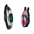 Endeavor Daytrip Backpack_Didi Sport Watch_465916378