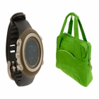 Compete Track Tote_Summit Watch_2084063515