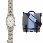 Push It Messenger Bag_Luma Analog Watch_1077513070