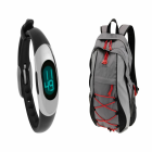 Fusion Backpack_Didi Sport Watch_886694323