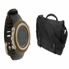 Wayfarer Messenger Bag_Summit Watch_2011139425