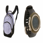 Driven Backpack_Summit Watch_1671078112