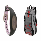 Fusion Backpack_Bolo Sport Watch_1247482808