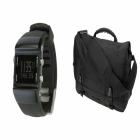 Wayfarer Messenger Bag_Dash Digital Watch_272979973