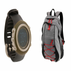 Fusion Backpack_Summit Watch_1694602495