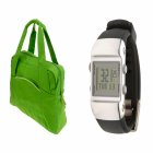 Compete Track Tote_Endurance Watch_2124127175
