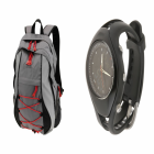 Fusion Backpack_Aim Analog Watch_650938783