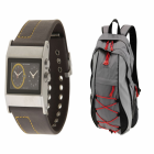 Fusion Backpack_Cruise Dual Analog Watch_544325860