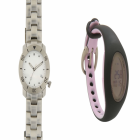 Test Product1_Bolo Sport Watch_1744733586