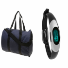 Joust Duffle Bag_Didi Sport Watch_1660381282