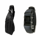 Strive Shoulder Pack_Dash Digital Watch_996013854