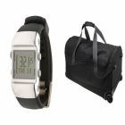 Impulse Duffle_Endurance Watch_1486785586