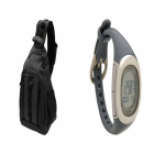 Strive Shoulder Pack_Clamber Watch_290116659