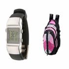 Endeavor Daytrip Backpack_Endurance Watch_1686551993