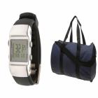 Joust Duffle Bag_Endurance Watch_562420131
