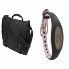 Wayfarer Messenger Bag_Bolo Sport Watch_228042443