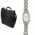 Wayfarer Messenger Bag_Luma Analog Watch_1661636735