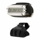 Strive Shoulder Pack_Endurance Watch_1295975068