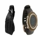 Strive Shoulder Pack_Summit Watch_1021653401