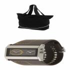 Voyage Yoga Bag_Cruise Dual Analog Watch_215453085