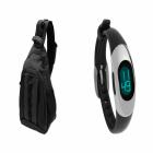 Strive Shoulder Pack_Didi Sport Watch_253693978