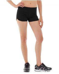 Fiona Fitness Short